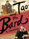 The Tao and the Bard (eBook): A Conversation
