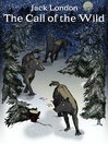The Call of the Wild eBook