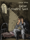 Ballade of Reading Gaol (eBook)