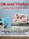 Oil and Water (eBook): ...and Other Things That Don't Mix