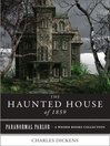 The Haunted House of 1859 (eBook)