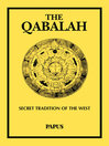The Qabalah eBook