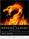The Dragon Tamers and Other Tales (eBook)