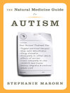 The Natural Medicine Guide to Autism (eBook)