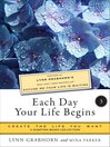 Each Day Your Life Begins, Part 3 (eBook)