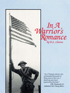 In a Warrior's Romance (eBook)