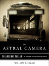 Astral Camera (eBook)