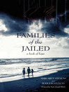 Families of the Jailed (eBook): A Book of Hope