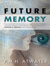 Future Memory (eBook)