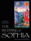 The Wedding of Sophia (eBook): The Divine Feminine in Psychoidal Alchemy