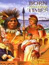 Born Many Times (eBook)