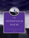 The Ninefold Path (eBook): A Memoir