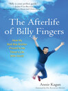 The Afterlife of Billy Fingers (eBook): How My Bad-Boy Brother Proved to Me There's Life After Death
