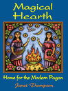 Magical Hearth eBook