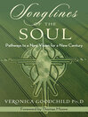 Songlines of the Soul (eBook): Pathways to a New Vision for a New Century