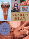 Sacred Beat From the Heart of the Drum Circle by Patricia Telesco eBook