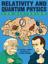 Relativity and Quantum Physics For Beginners (eBook)