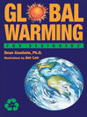 Global Warming For Beginners (eBook)