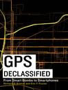 GPS Declassified (eBook)