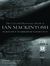 The Life and Mysterious Death of Ian MacKintosh (eBook): The Inside Story of The Sandbaggers and Television's Top Spy