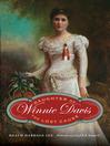 Winnie Davis (eBook): Daughter of the Lost Cause