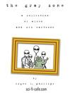The Gray Zone (eBook)