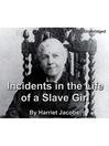 Incidents in the Life of a Slave Girl (MP3)