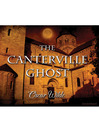 The Canterville Ghost (MP3)