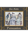 Persuasion (MP3)