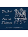 Tom Swift and the Electronic Hydrolung (MP3)