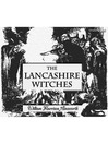 The Lancashire Witches (MP3)