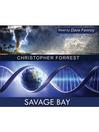 Savage Bay (MP3)