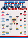 Repeat (eBook): A Comprehensive Look at the 2013 NBA Playoffs