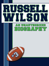 Russell Wilson (eBook)