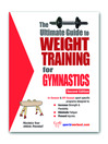 The Ultimate Guide to Weight Training for Gymnastics (eBook)