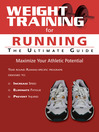 Weight Training for Running (eBook): The Ultimate Guide