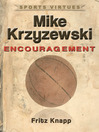 Mike Krzyzewski (eBook): Encouragement