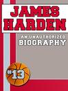 James Harden (eBook)