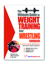 The Ultimate Guide to Weight Training for Wrestling (eBook)
