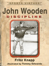 John Wooden (eBook): Discipline