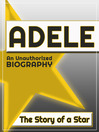 Adele (eBook)