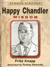 Happy Chandler (eBook): Wisdom