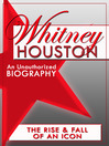 Whitney Houston (eBook)