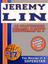 Jeremy Lin (eBook)