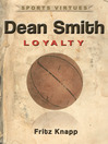 Dean Smith (eBook): Loyalty