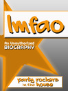 LMFAO (eBook): An Unauthorized Biography