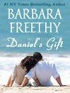 Daniel's Gift (eBook)
