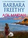 Ask Mariah (eBook)