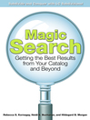 Magic Search (eBook): Getting the Best Results from Your Catalog and Beyond