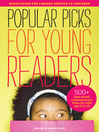 Popular Picks for Young Readers (eBook)